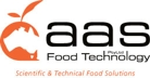AAS Food Technology Pty Ltd